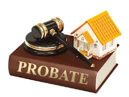Georgia probate and guardianship attorney